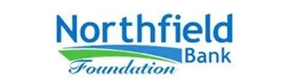Northfield Foundation
