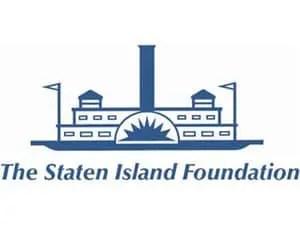 Staten Island Foundation