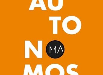 Aprobada la Ley de Fomento del Trabajador Autónomo y de Economía Social