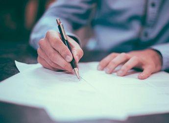 Finaliza mi contrato y no he disfrutado mis vacaciones, ¿Cuándo puedo solicitar el paro?