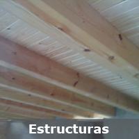 testructuras