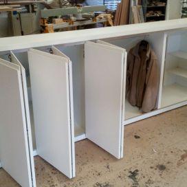 Mueble Bajocubierta 03