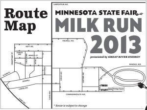 2013-08-26 20_35_42-www.mnstatefair.org_pdf_13_MilkRunMap.pdf