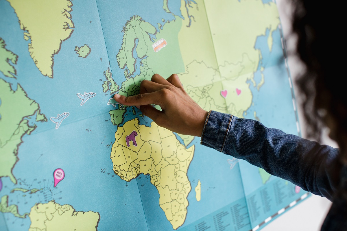 lonely-planet-map-world-travel