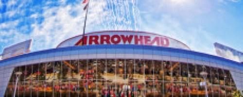 Arrowhead-Index-Header-970x300