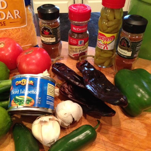Ingredients20