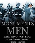 Monument Men1