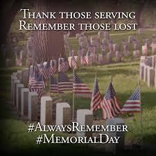 Memorial Day6