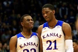NBA draft.4jpeg