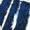 She Wore Blue Velvet (cake that is)