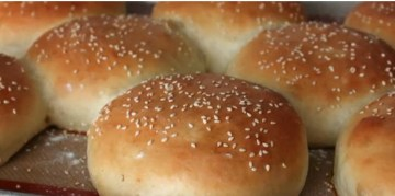 hamburger buns4