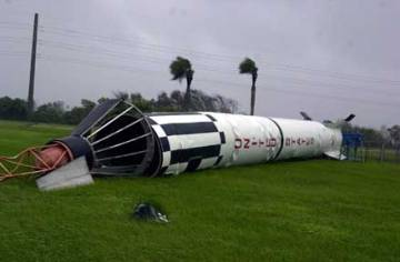 frances-rocket-