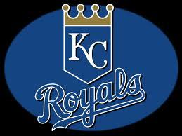 kc Royals9