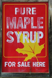 syrup5