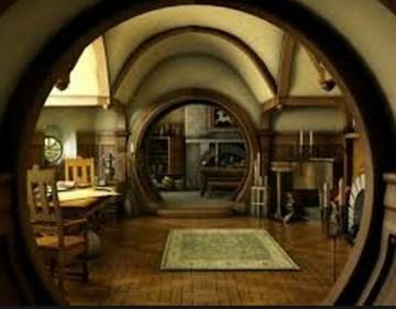 the hobbit6