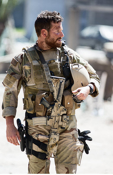 American Sniper2