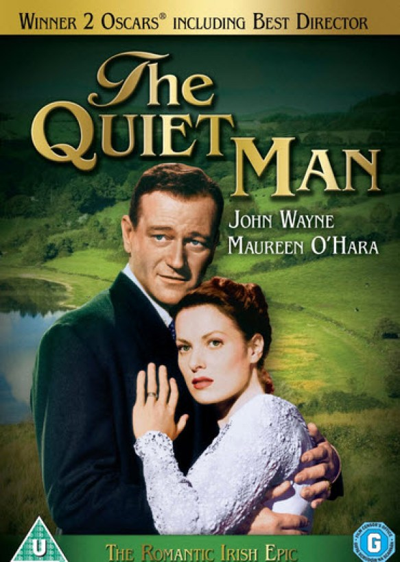 The Quiet Man3