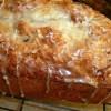 Yummy Jamaican Bread