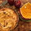 Sweetest Apple Pie Ever!