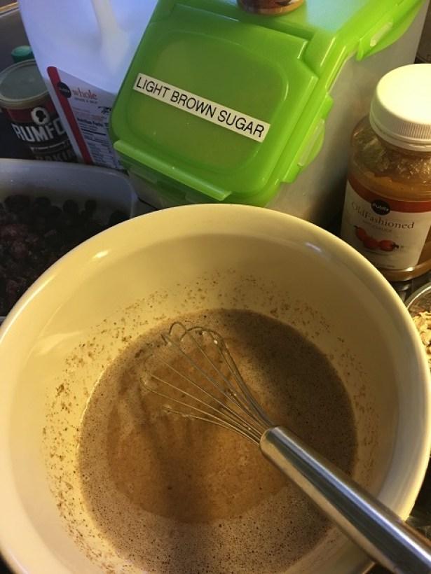 baked oatmeal2