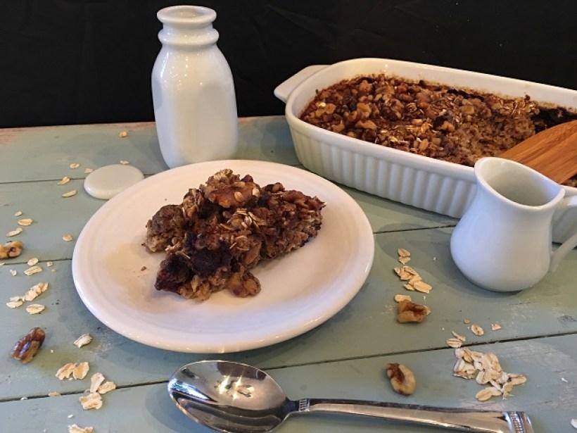 baked oatmeal5