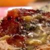 Cuban Roast Pork
