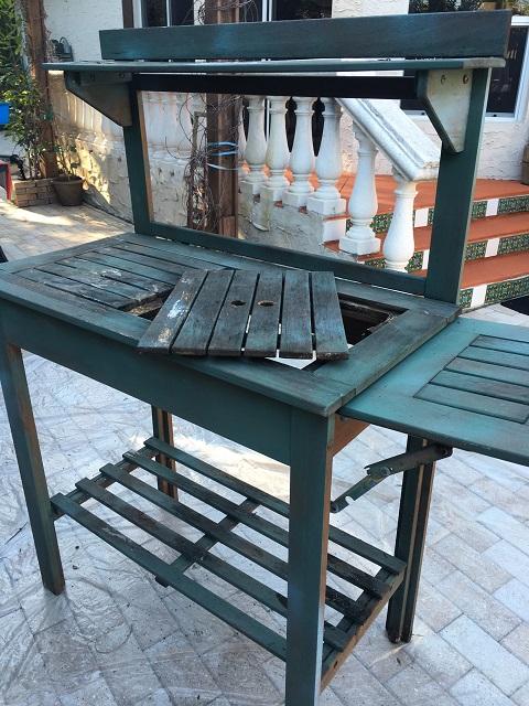 potting bench4