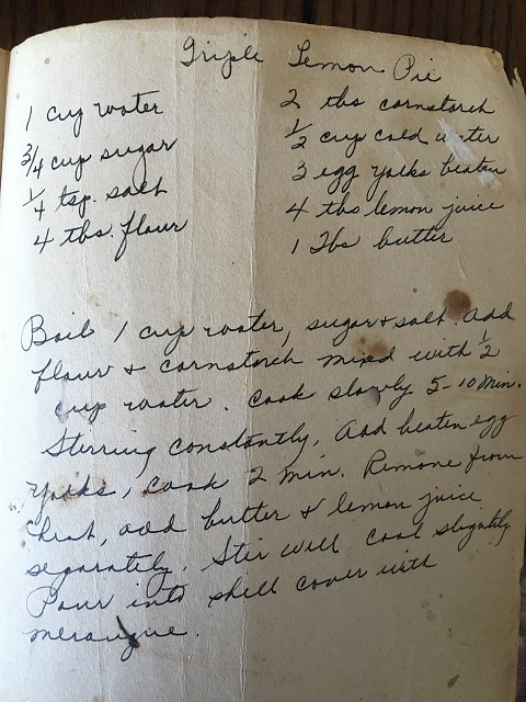 wartime cookbook3