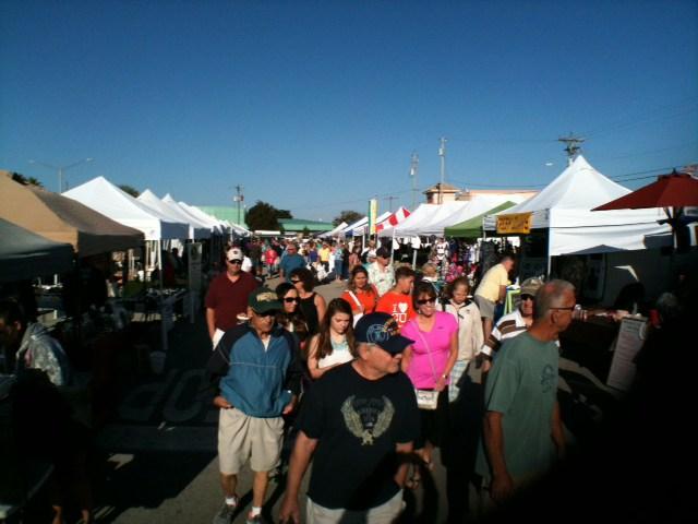 farmers-market111-2