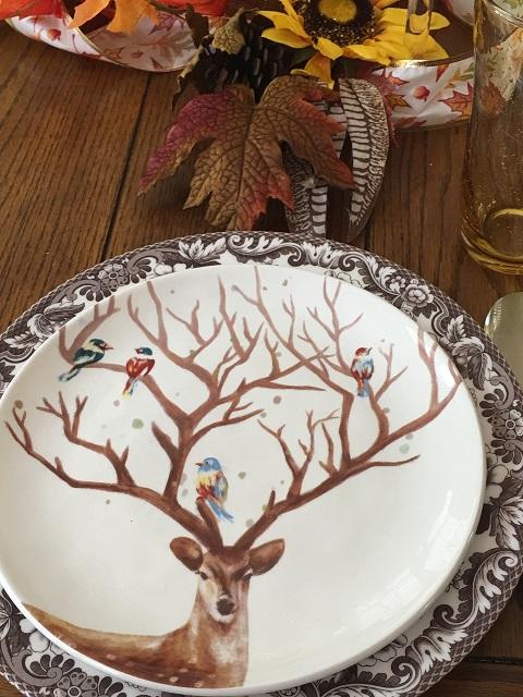 Blog - White pumpkin tablescape4