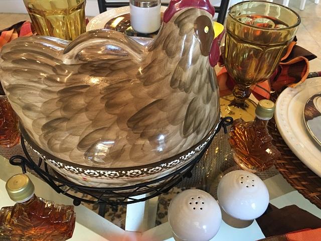 blog-breakfast-roosters10
