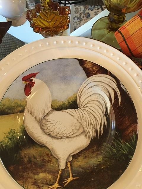 blog-breakfast-roosters14