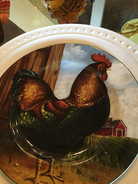 blog-breakfast-roosters17