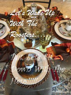 blog-breakfast-roosters9