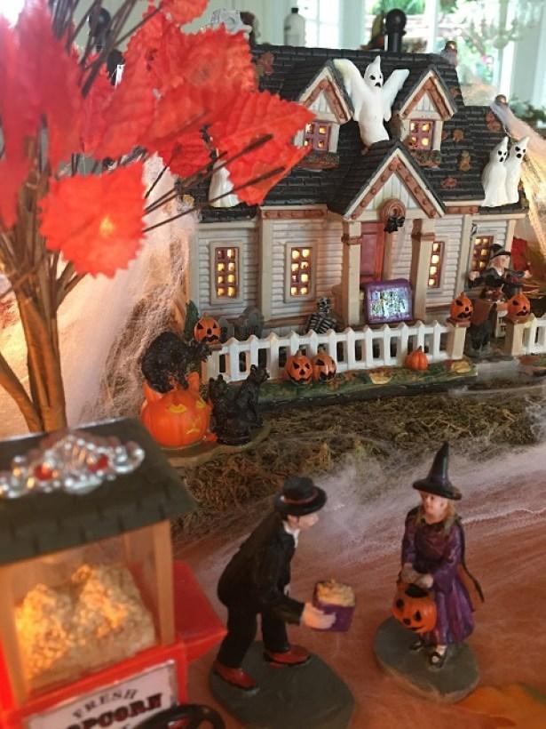 halloween-story11