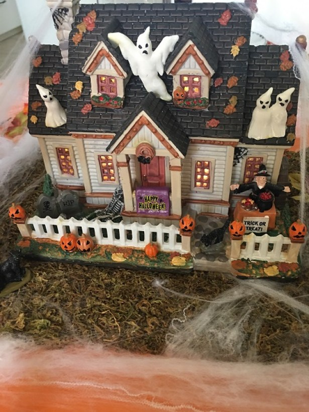 halloween-story18