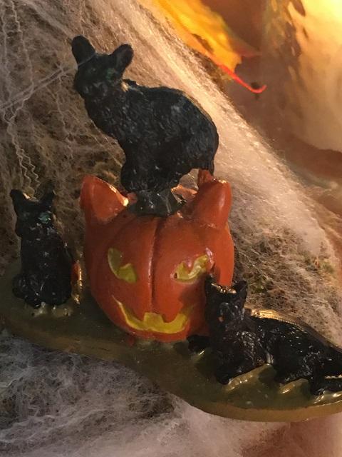 halloween-story9