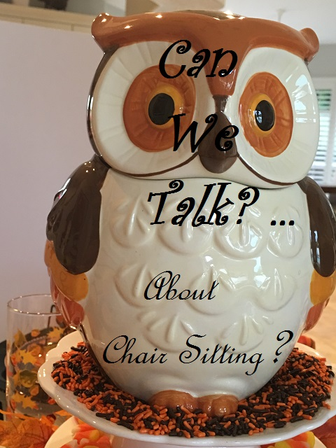 owl-tablescape13jpg