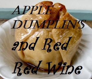 apple-dumplin1