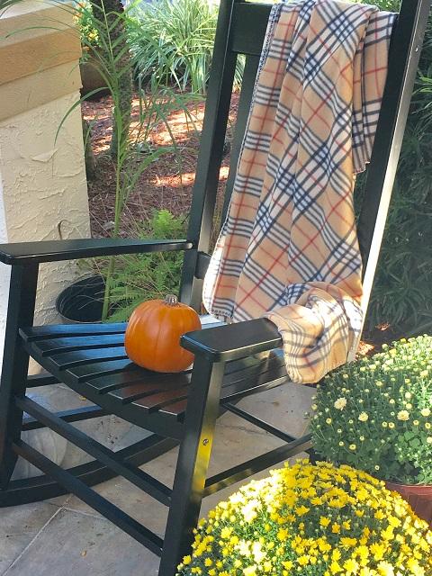 outdoor-fall-decor