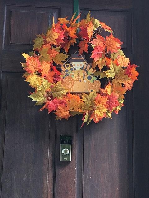 outdoor-fall-decor8