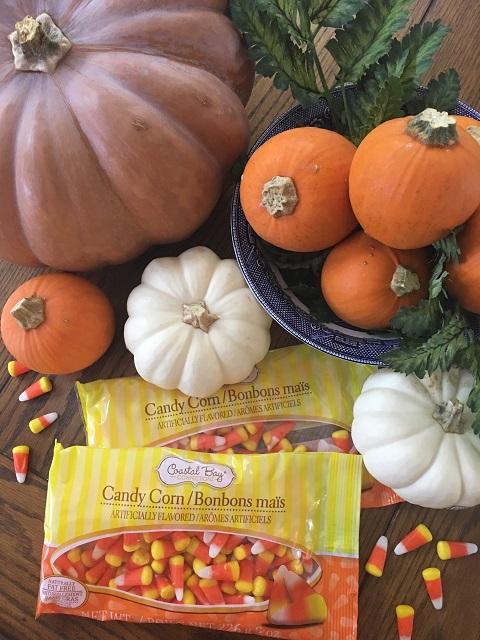 candy-corn3jpg