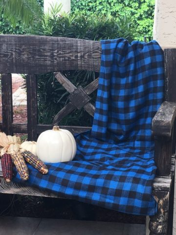 flannel-throws3