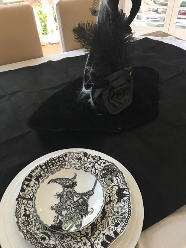 raven9