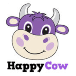 Happy Cow Apps For Healthy Travelers