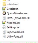qcomdloader file