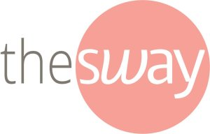 the sway link party