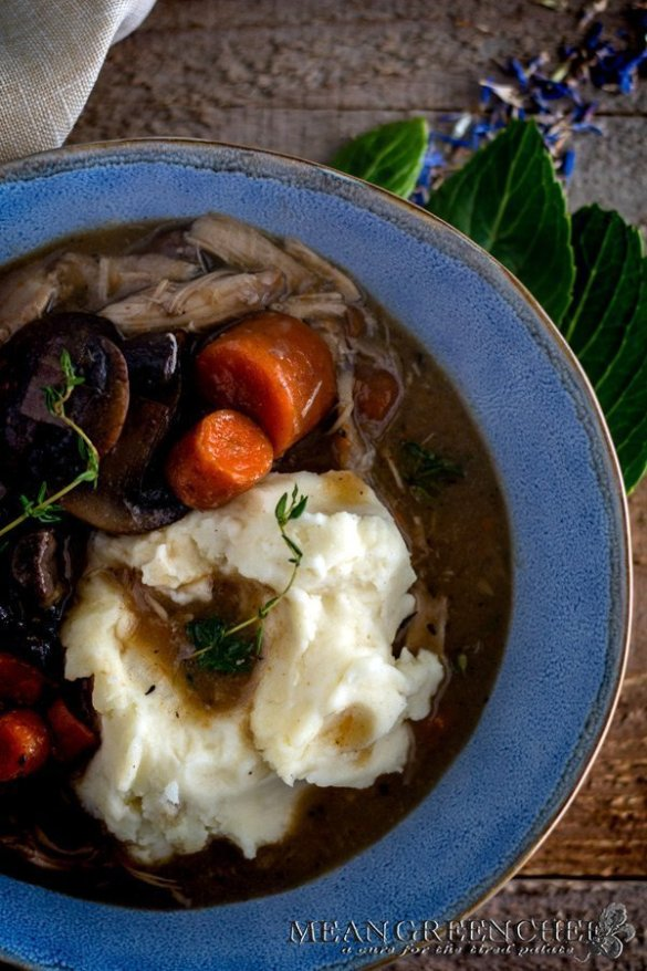 Coq au Vin Recipe | Chicken in Wine Recipe | Mean Green Chef | A Classic French Recipe consisting of chicken cooked in wine. #coqauvin #frenchrecipe #french #frenchfoodrecipes #recipes #chickenrecipes #chicken #foodphotography #foodstyling #meangreenchef #meangreenchef #MGCKitchen#chickenfoodrecipes