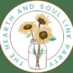 Hearth + Soul | Mean Green Chef