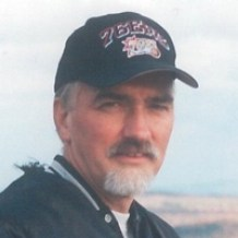 Robert J. Wagner
